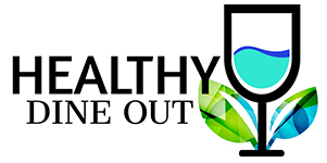 Healthy Dine Out Restaurants